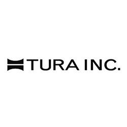 Tura Inc