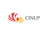 CINUP | Lensmakers Optical