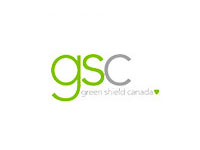 Green Shield Canada | Lensmakers Optical