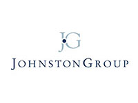 Johnston Group | Lensmakers Optical