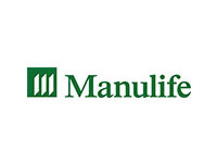 Manulife | Lensmakers Optical