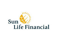 Sunlife Financial | Lensmakers Optical